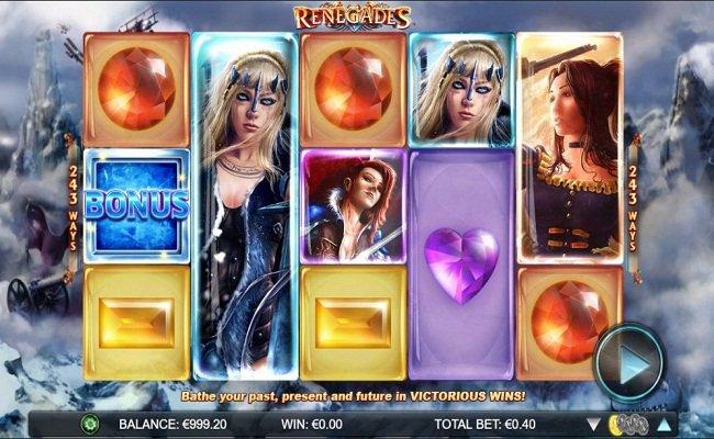 renegades-slots-game-screenshot-ku9