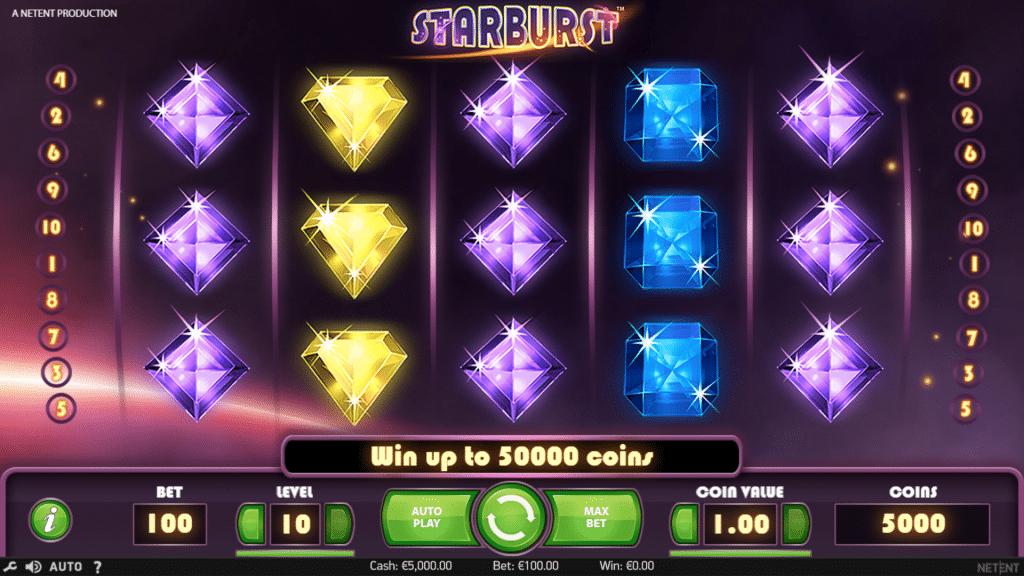 starburst-slots-game-screenshot-wky